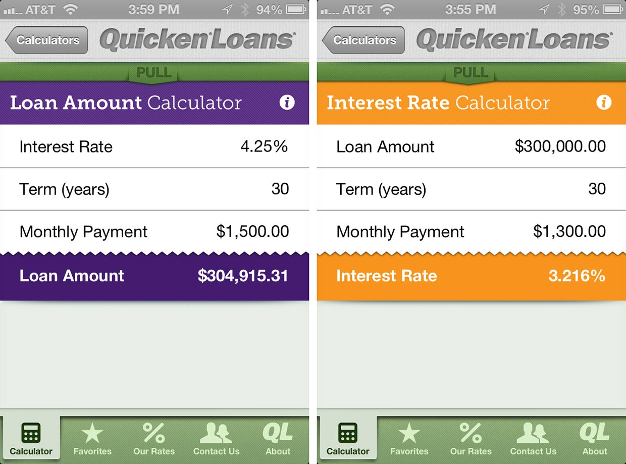 Mortgage Payment Calculator With Taxes And Insurance Our