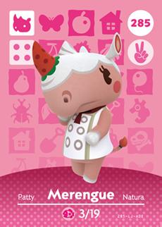 Looking for a specific villager for your animal crossing: Rarest and most expensive Animal Crossing amiibo cards   iMore