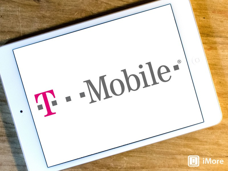 T-Mobile fumbles free iPad data deal, will they recover?