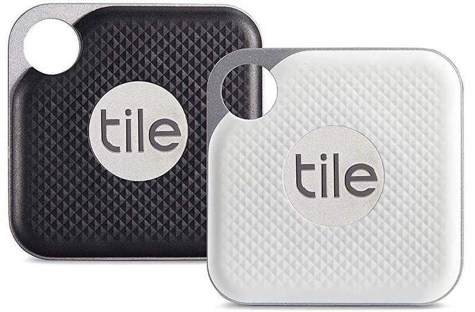 tile pro vs tile style what s the