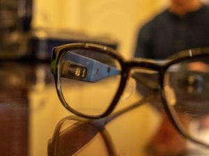 8790c6505e1 Focals by North expands to the West Coast