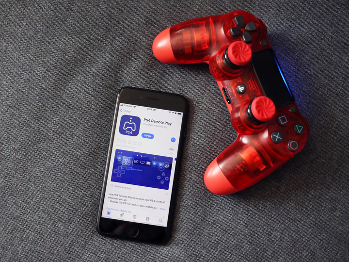 Flipboard You Can Now Stream Your Favorite PlayStation 4