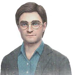 How to pick the right Profession in Harry Potter: Wizards