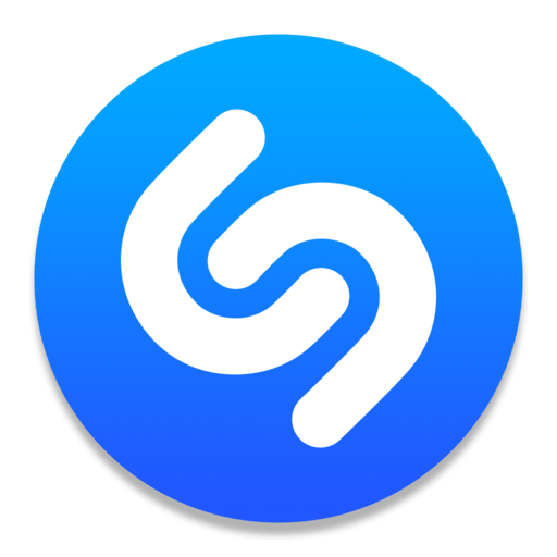 SoundHound vs  Shazam: Which music identification service