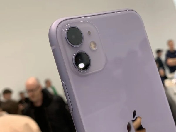 The iPhone XR is super inexpensive now, but the iPhone 11 ...