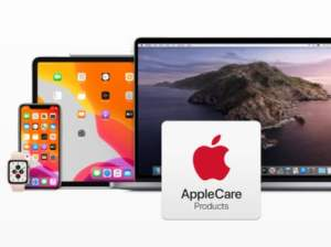 You can now extend AppleCare + for Mac for more than three years