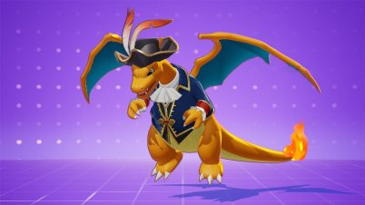 Pokémon Unite: All available skins and how to get them | iMore