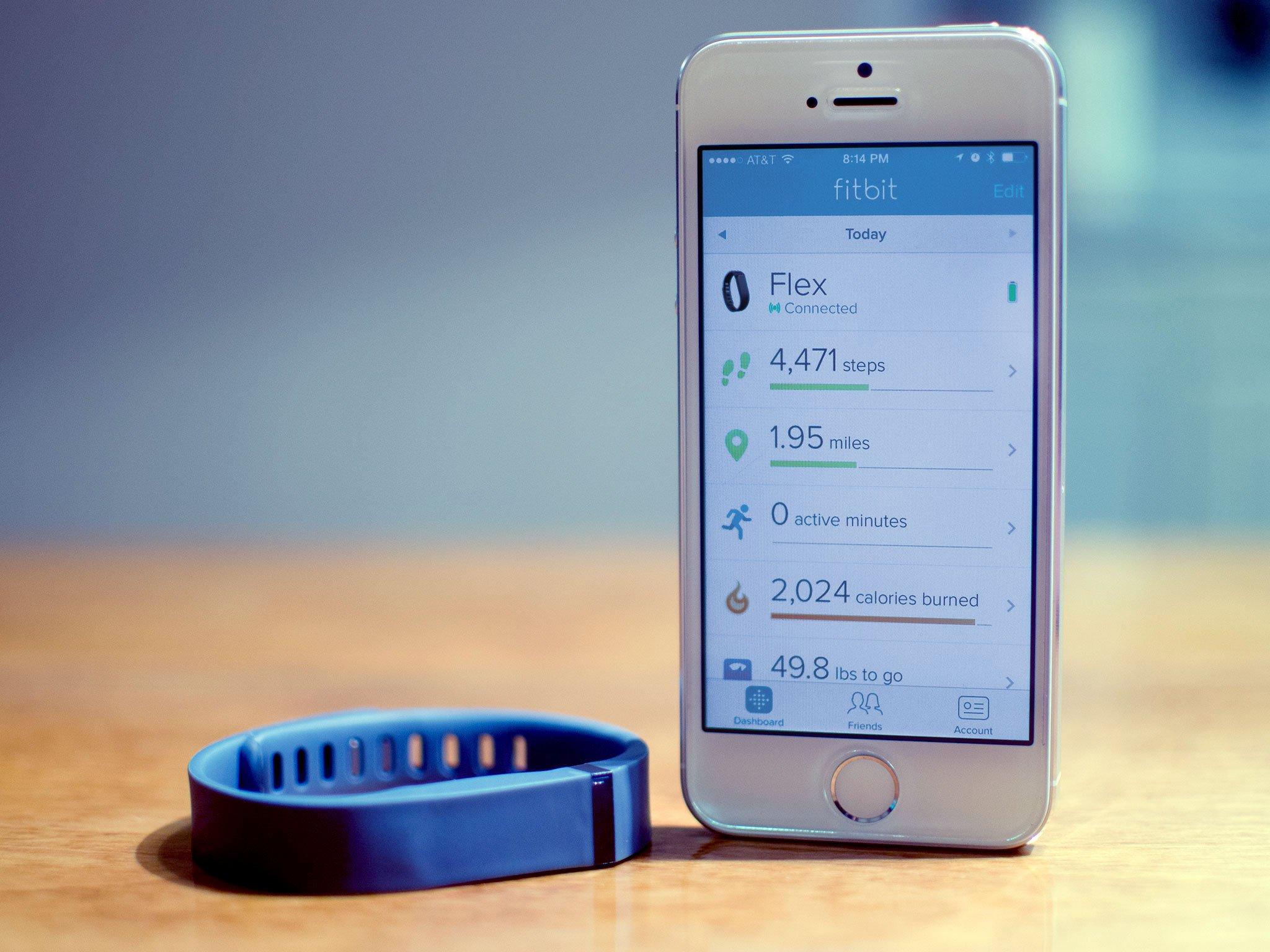 Who should buy a Fitbit Flex?