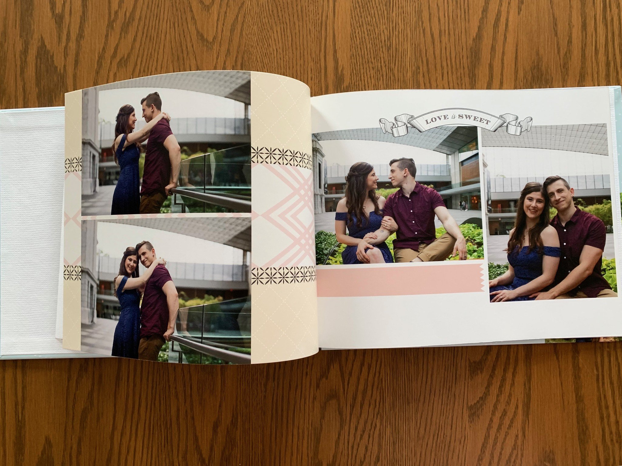 Shutterfly Photo Printing review: Quality, variety, and ...