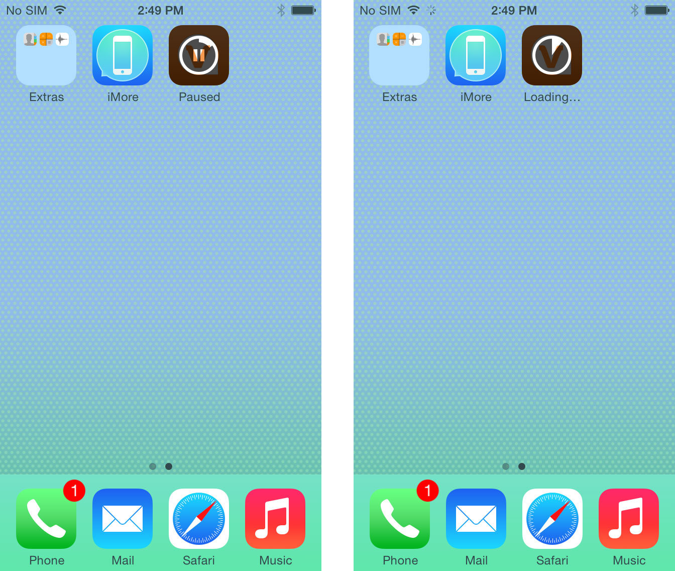 How to fix iPhone and iPad apps that hang up while ...
