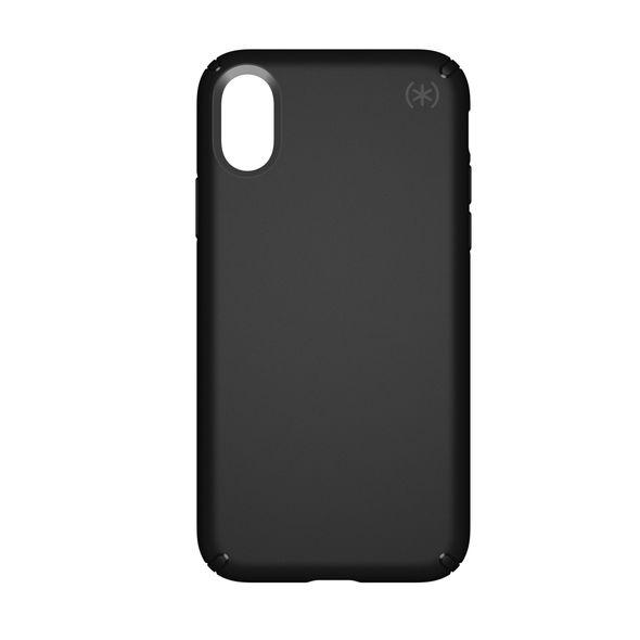 Speck's Presidio iPhone X case