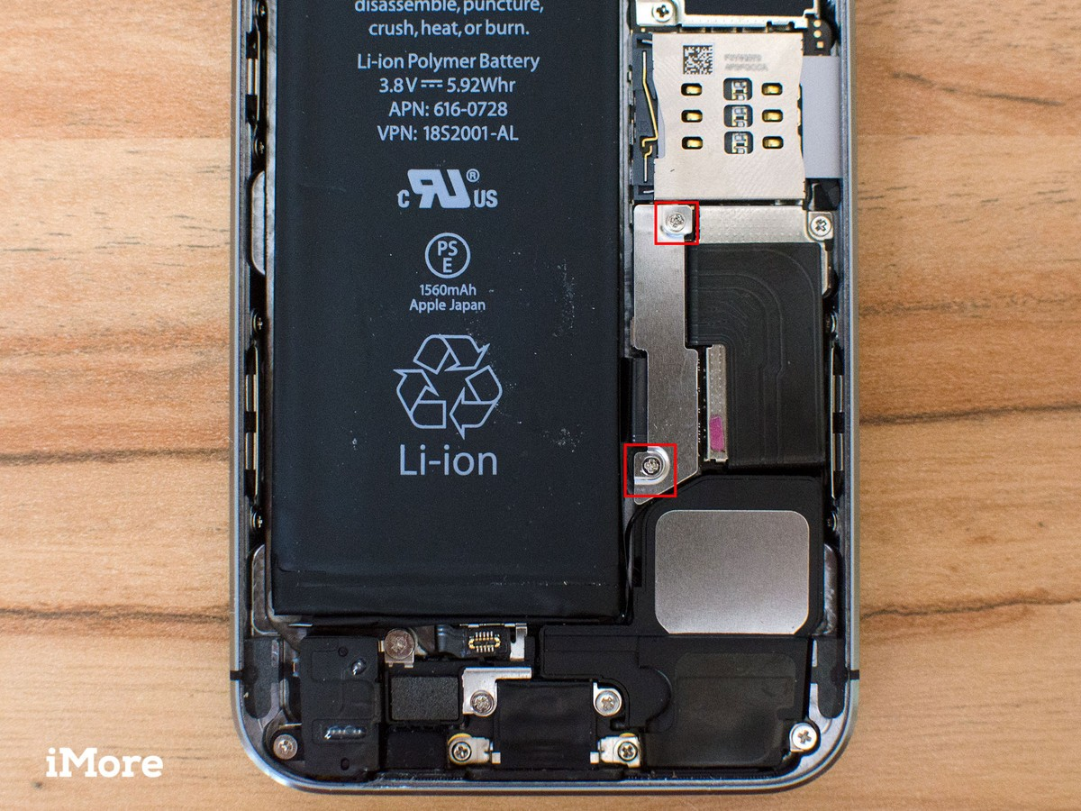 iphone_5s_battery_removal_step_1_hero?resize=665%2C499&ssl=1 iphone headphone remote wiring diagram the best wiring diagram 2017 iphone remote wiring diagram at mifinder.co