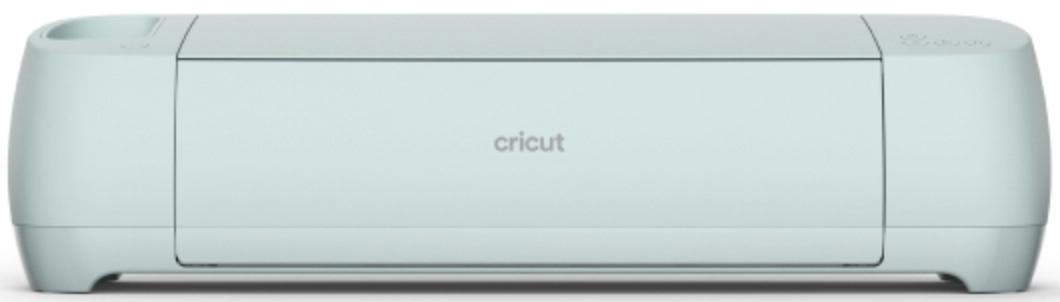 Cricut Explore 3 Render Cropped