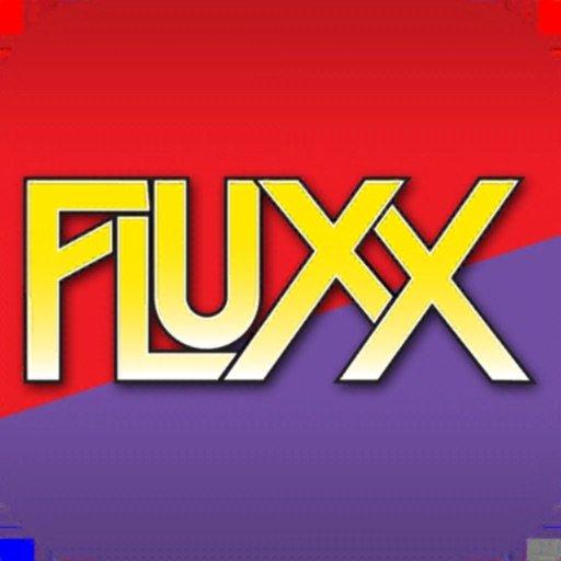 Fluxx Icon