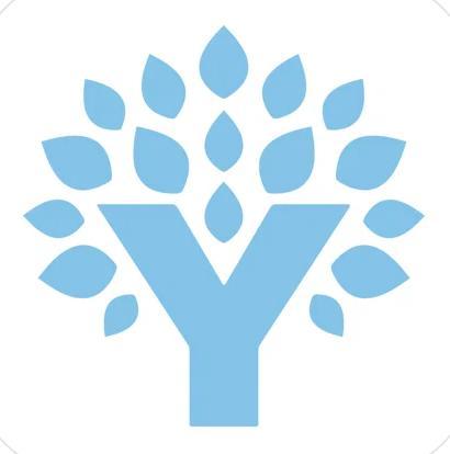 YNAB App Icon