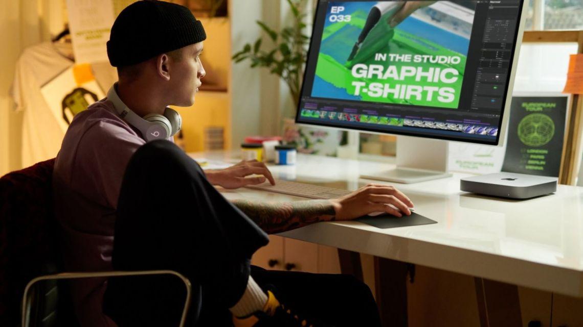 Best Mac Desktop 2021   iMore