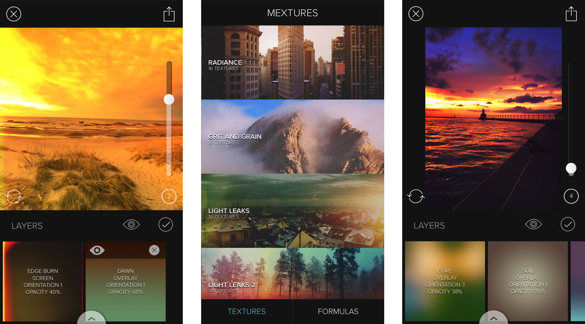 Best photo filter apps for iPhone: Snapseed, Litely ...