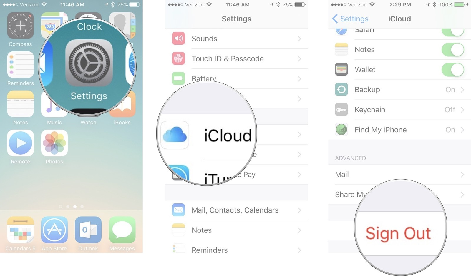 How to create a new Apple ID on your iPhone or iPad | iMore