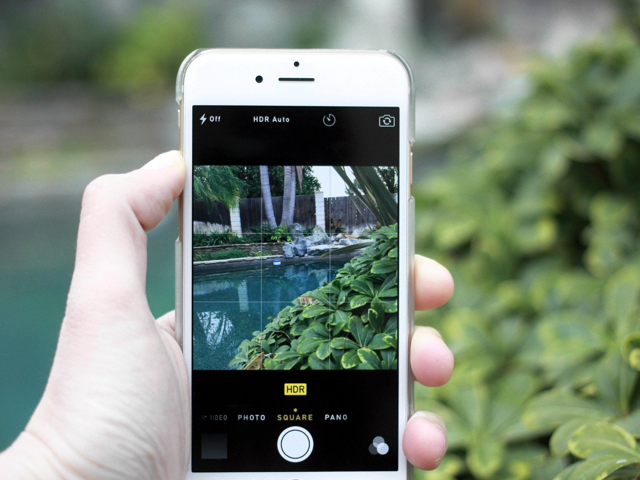 Ten tips for taking great iPhone photos | iMore
