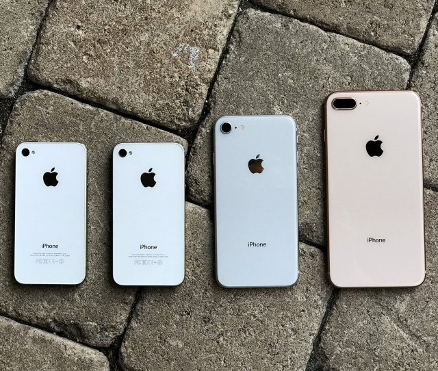 The New Glass In Iphone  Is The Result Of A Close Partnership And Collaboration Between Apple And Corning One That Goes Down To The Engineering Level