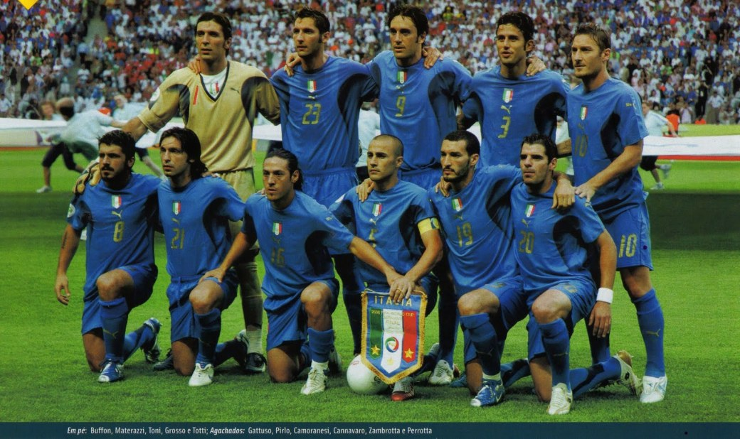 Itália_2006