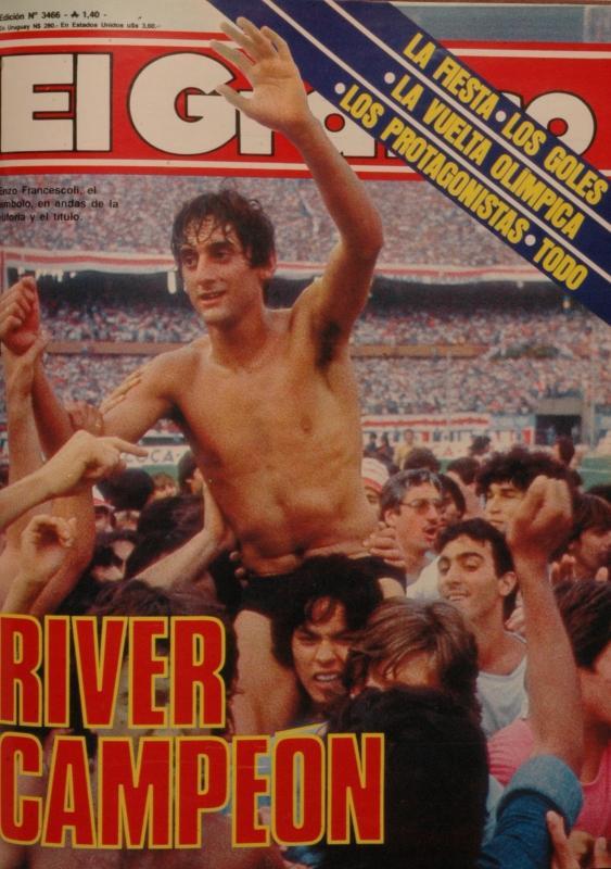 Francescoli_Champion_1986