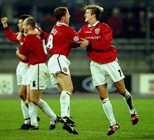 Manchester-United-1998-99