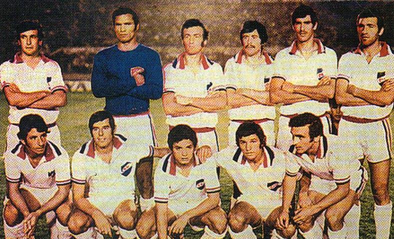 Nacional_-_Campeón_de_América_1971