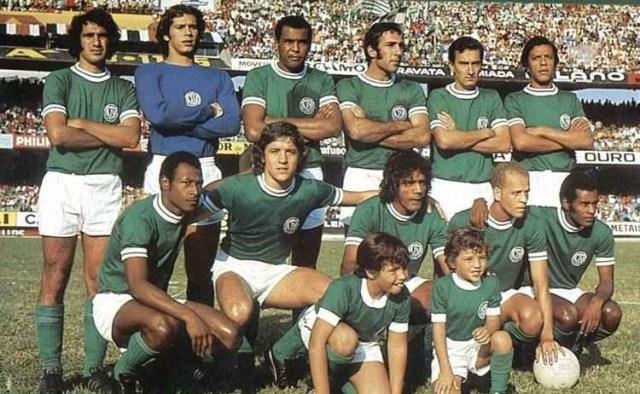 Palmeiras1973