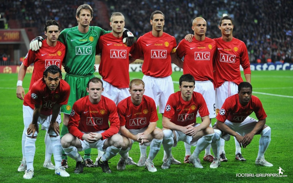 manchester_united2008