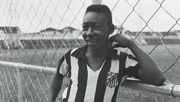 pelé_santos-352