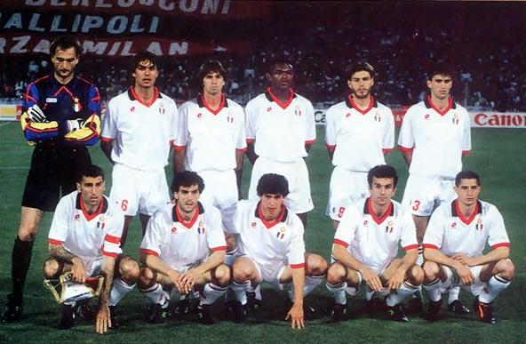 201202221958367Milan_Coppa_Campioni_1994