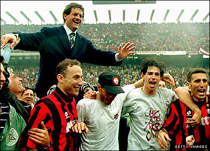 2capello_milan_scudetto