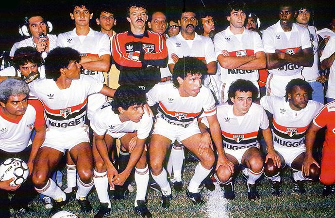 SPFC-1986