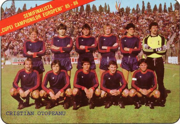 1985-_steaua-vejle_4-0_-poster-_1324412847