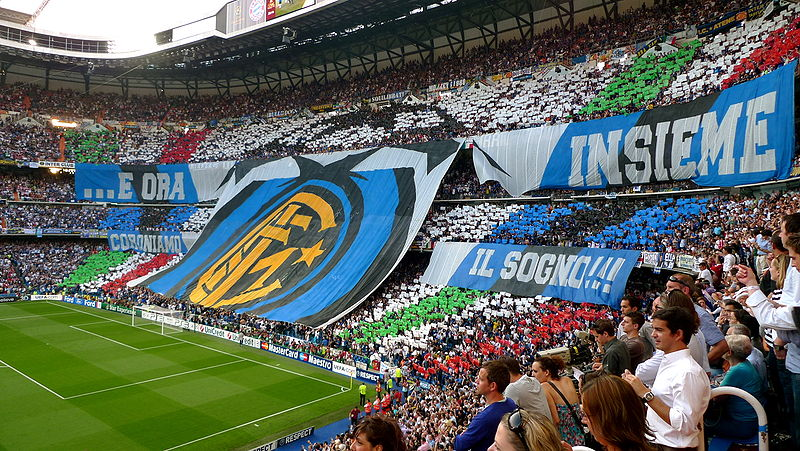 800px-Forza_Inter!
