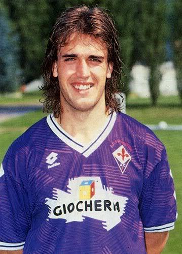 Batistuta_Fiorentina_1991-1992