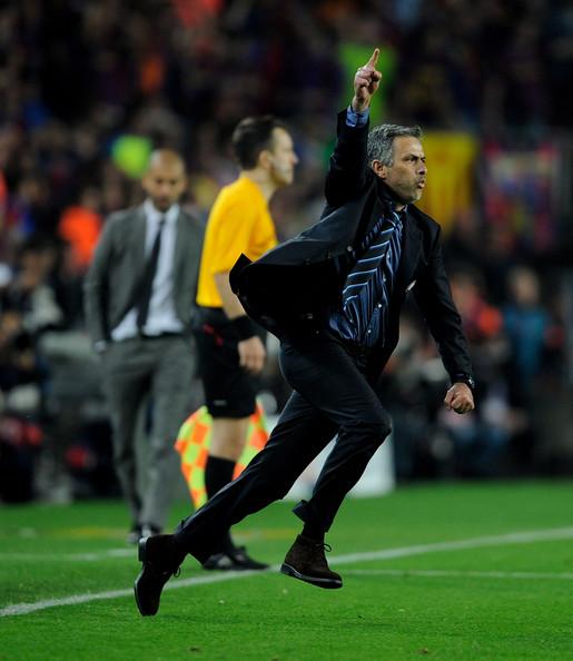 Jose+Mourinho+Josep+Guardiola+Barcelona+v+tOhW5Q9gQgNl
