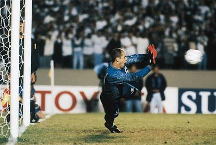 marcos-penalti-1999