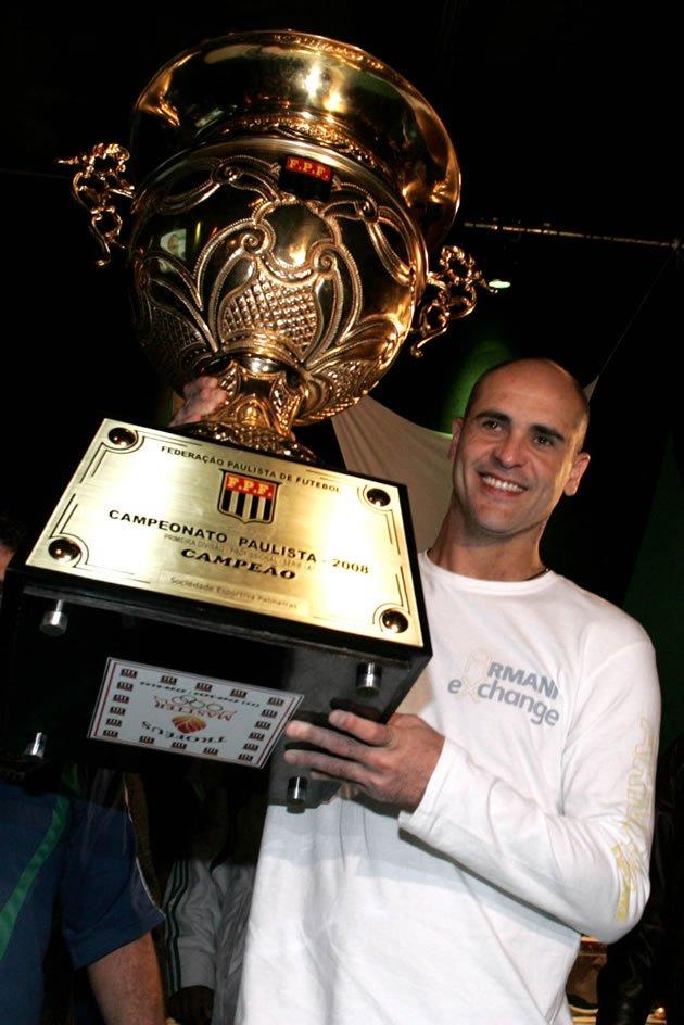 marcos2008-paulistao_230842