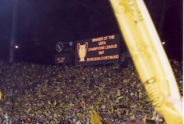 Munich 97 Bild 119997