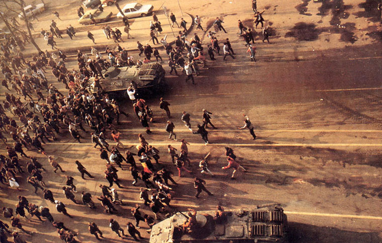 Romanian_Revolution_1989_Demonstrators