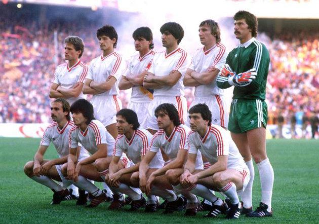 Steaua1986
