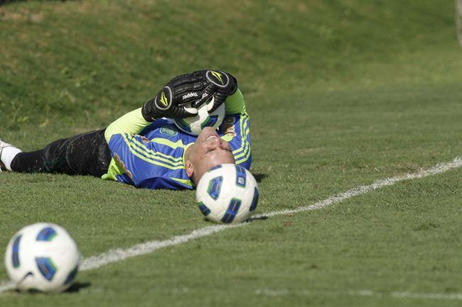 Treino-Palmeiras-Foto-Tom-Dib_LANIMA20110930_0085_26