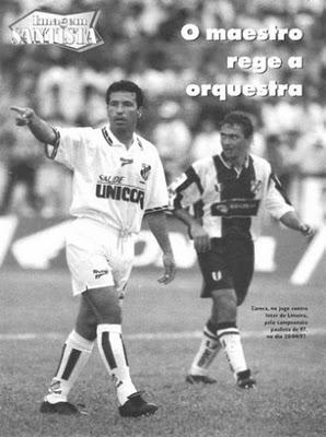 0000careca-no-santos