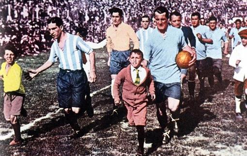 1930-uruguai-4-x-2-argentina-1