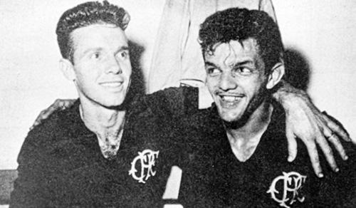 1955-Dida-Zagalo