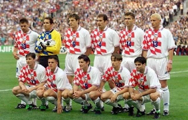 Croacia1998_CUP-FR98-FRA-CRO-TEAM