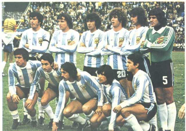 argentina_1978