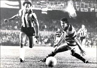 atlético-mg-x-flamengo-1980